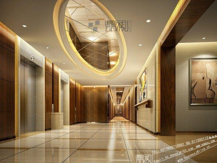 wg-潮州餐厅-标准层电梯厅-yl-xg.jpg