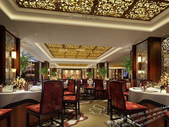 wkc-潮州餐厅-中餐厅修改0-dj2.jpg
