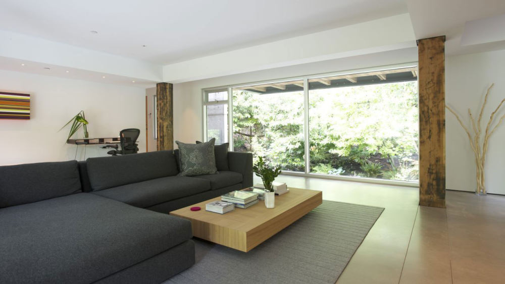 加拿大温哥华的现代Southlands公寓_Southlands-Residence-02.jpg
