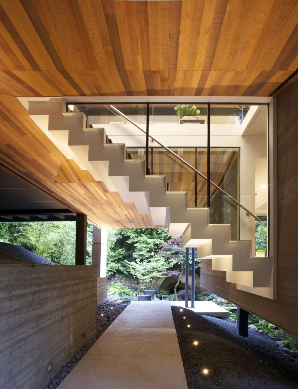 加拿大温哥华的现代Southlands公寓_Southlands-Residence-03.jpg