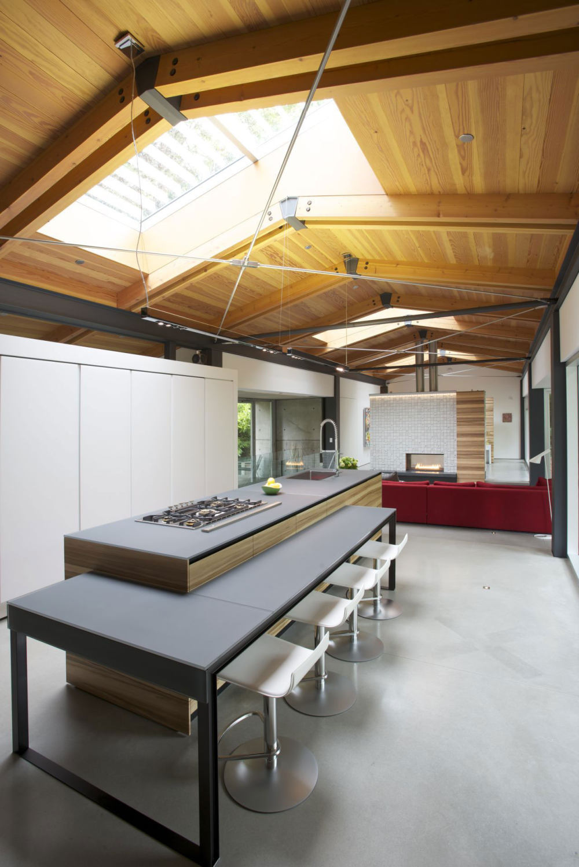 加拿大温哥华的现代Southlands公寓_Southlands-Residence-08.jpg
