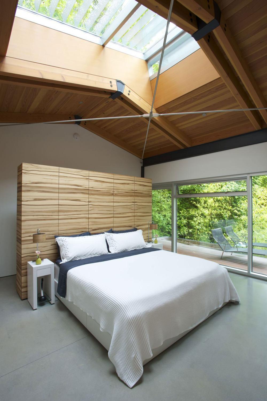 加拿大温哥华的现代Southlands公寓_Southlands-Residence-10.jpg