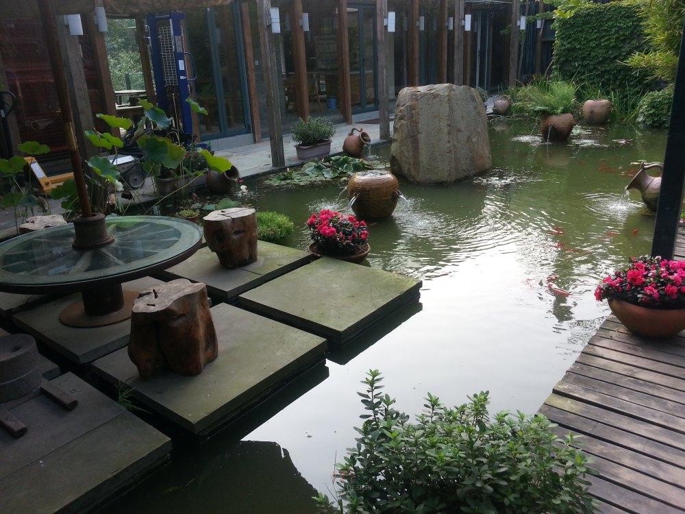 中国四川山区别墅_20130823_181425.jpg