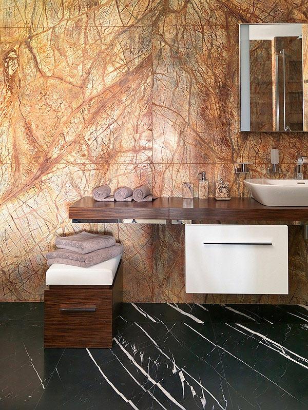 迷人的颜色 丰富的纹理:莫斯科公寓改造再设计_022123M17-6.jpg