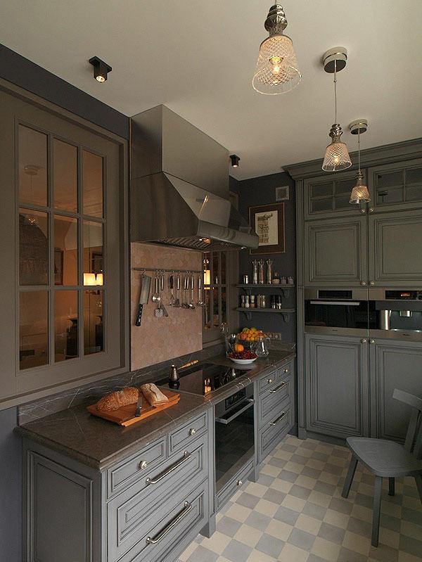 迷人的颜色 丰富的纹理:莫斯科公寓改造再设计_022123O25-4.jpg