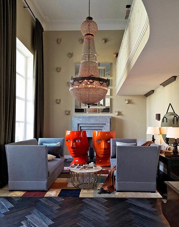 迷人的颜色 丰富的纹理:莫斯科公寓改造再设计_0221231Q0-0.jpg