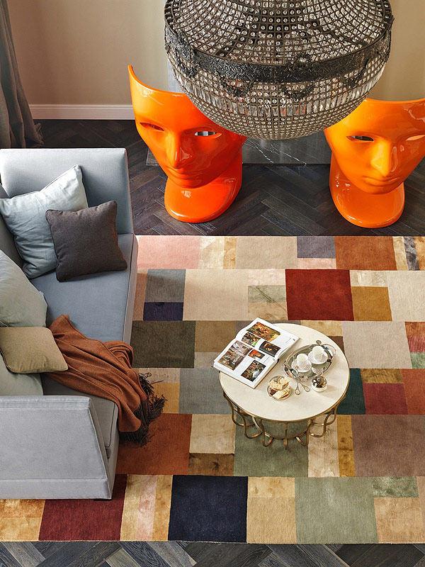 迷人的颜色 丰富的纹理:莫斯科公寓改造再设计_02212332E-2.jpg