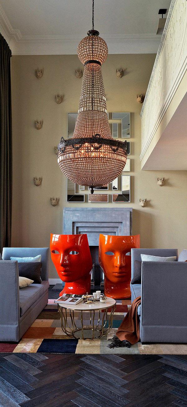 迷人的颜色 丰富的纹理:莫斯科公寓改造再设计_0221235496-1.jpg