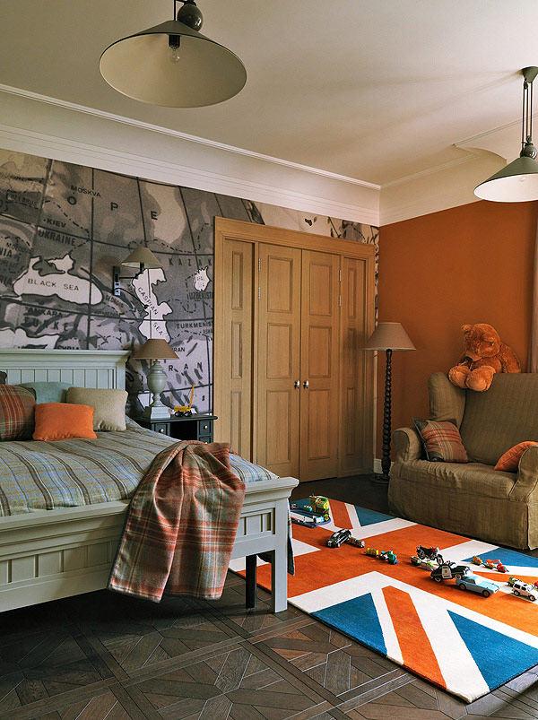 迷人的颜色 丰富的纹理:莫斯科公寓改造再设计_0221236220-3.jpg