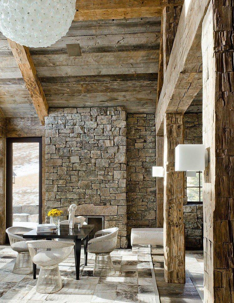 美国蒙大拿州--The Rustic Redux Project_design-rustic-residence.jpg