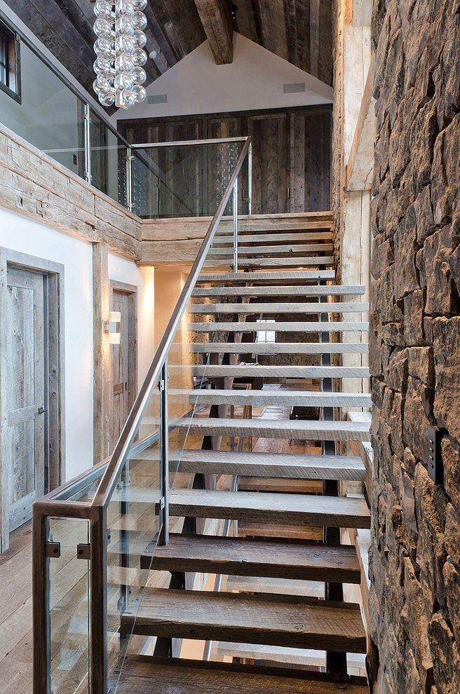 美国蒙大拿州--The Rustic Redux Project_rustic-residence-site-management-6.jpg