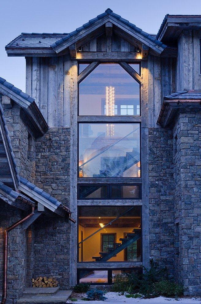 美国蒙大拿州--The Rustic Redux Project_rustic-residence-site-management-9.jpg