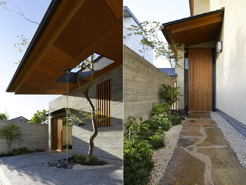 TSC architects 在hinomiya的住宅_IMG2011011603824907.jpg
