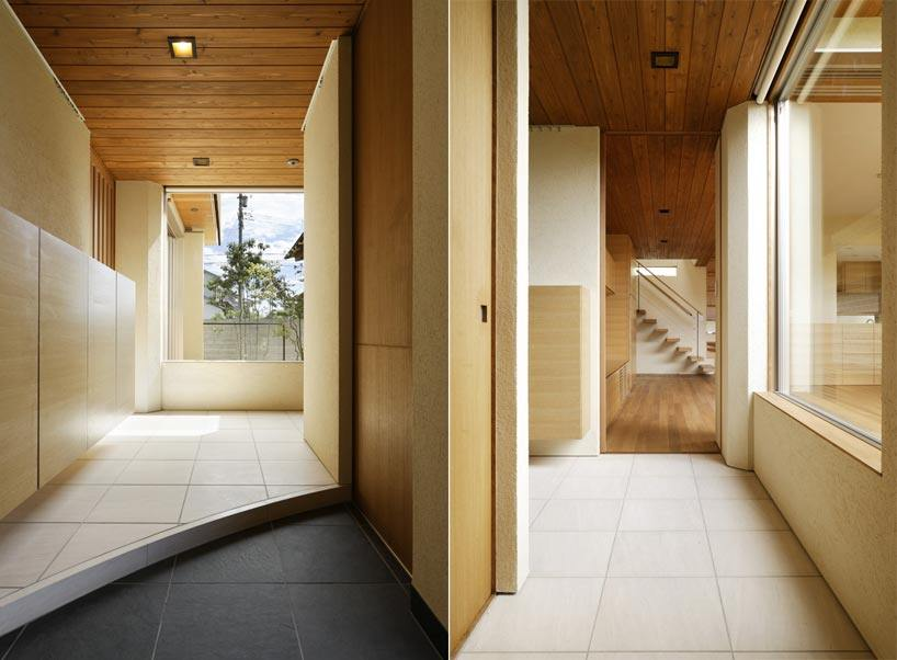 TSC architects 在hinomiya的住宅_IMG2011011603840595.jpg