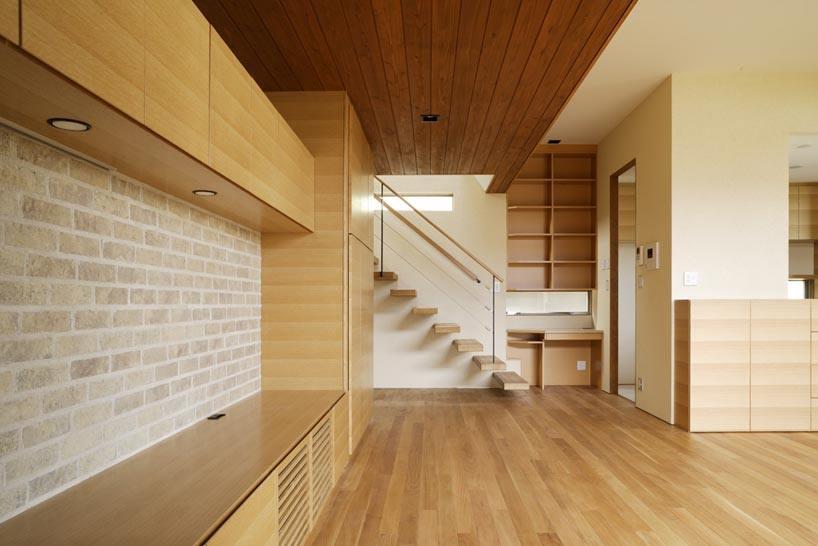 TSC architects 在hinomiya的住宅_IMG2011011603849064.jpg