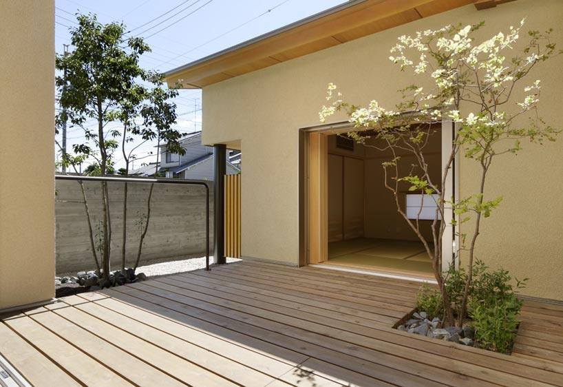 TSC architects 在hinomiya的住宅_IMG2011011603878860.jpg
