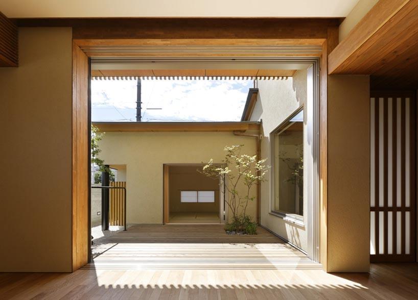 TSC architects 在hinomiya的住宅_IMG2011011603909564.jpg