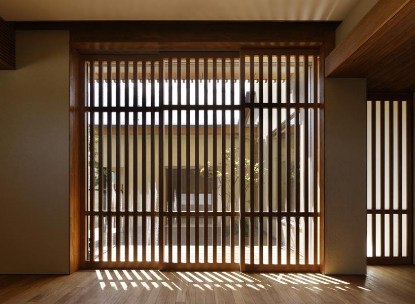 TSC architects 在hinomiya的住宅_IMG2011011603916798.jpg