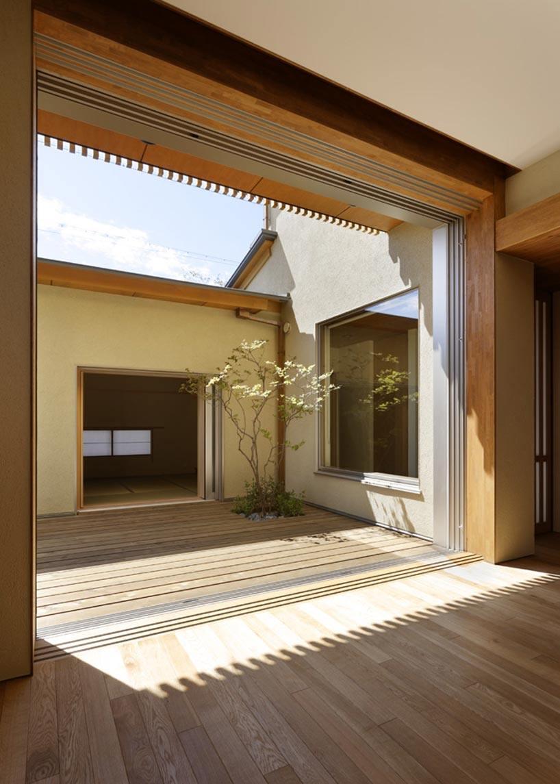 TSC architects 在hinomiya的住宅_IMG2011011603923985.jpg
