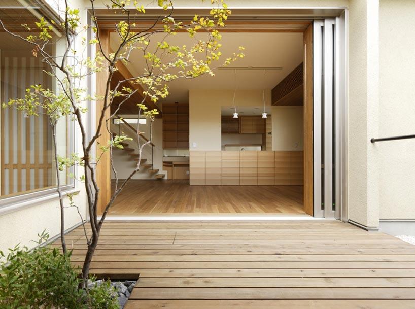 TSC architects 在hinomiya的住宅_IMG2011011603949923.jpg