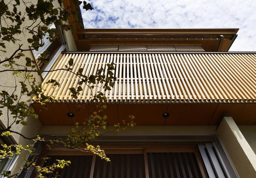 TSC architects 在hinomiya的住宅_IMG2011011603958267.jpg