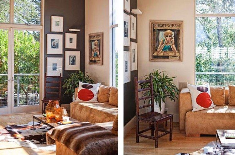 在加州米尔谷,现代家居_20130828_122742_000.jpg