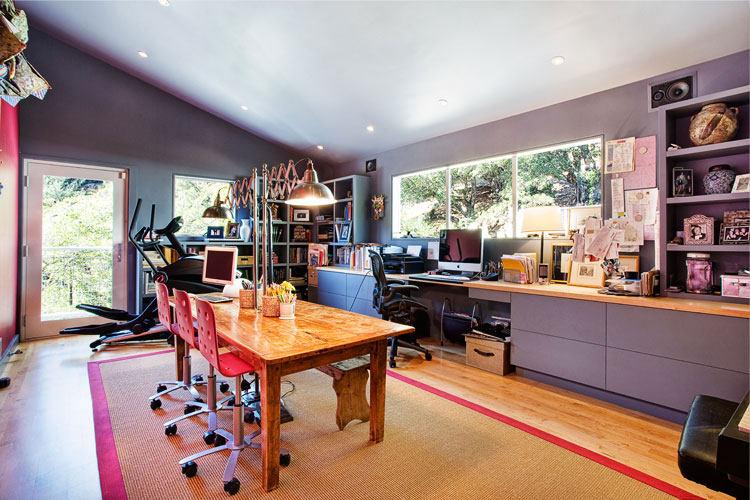 在加州米尔谷,现代家居_20130828_122742_004.jpg