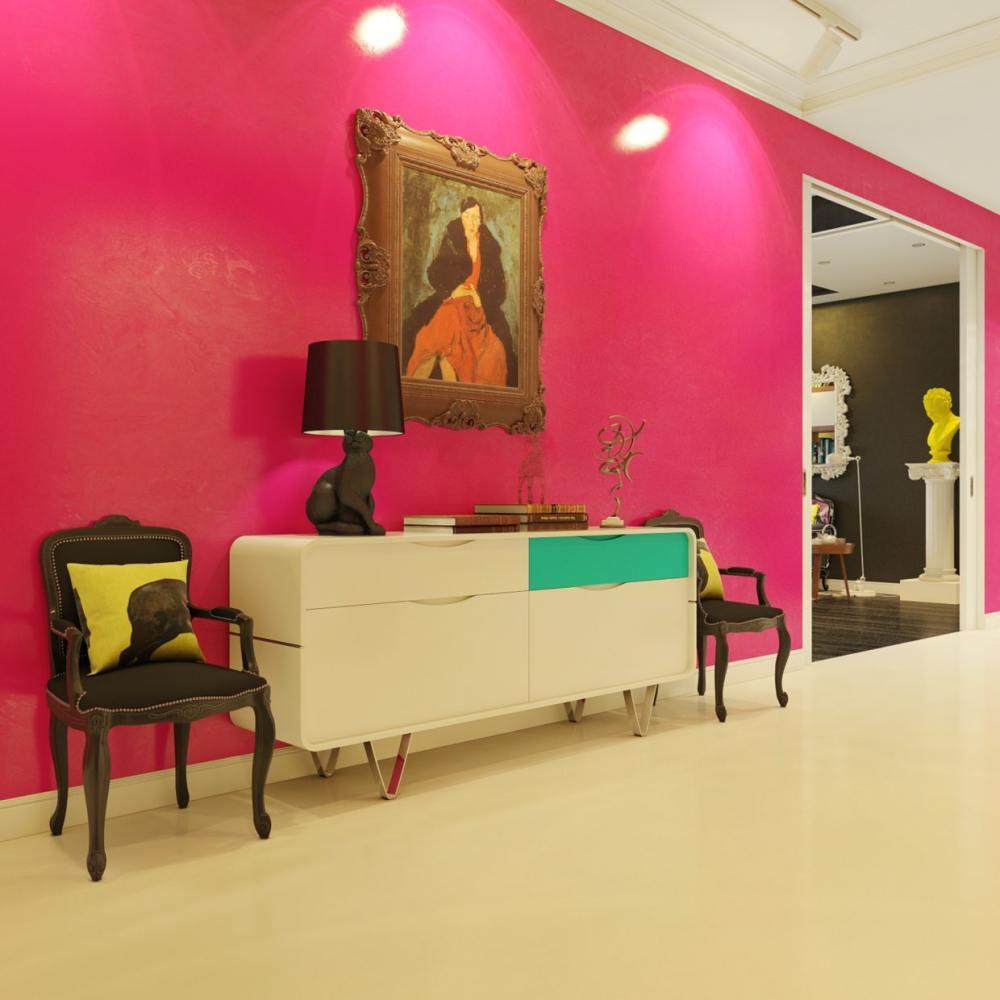 现代的流行艺术风格公寓_17.jpg