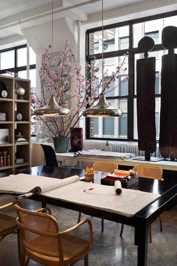 tony chi_办公室(曼哈顿)3.jpg