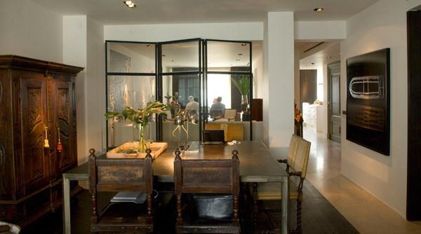 tony chi_公寓(布宜诺斯艾利斯)2.jpg