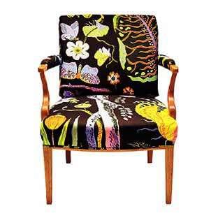 国外经典椅子_969_02_sq_sat.jpg
