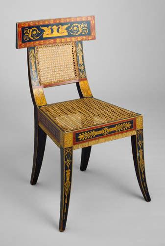 国外经典椅子_1984_47_web.jpg