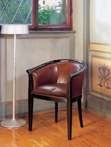 国外经典椅子_135532bgo55bmgm95636rs.jpg