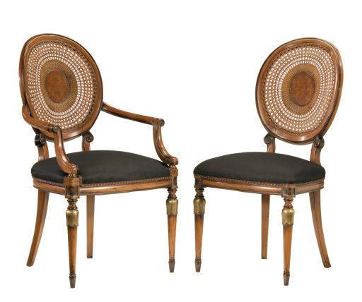 国外经典椅子_171958kyfvdflp78im78m7.jpg