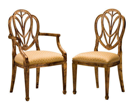 国外经典椅子_172010ocm0e0mommhcchcr.jpg