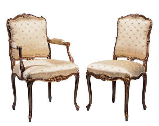 国外经典椅子_172023iwirlkkk7rikrrlz.jpg
