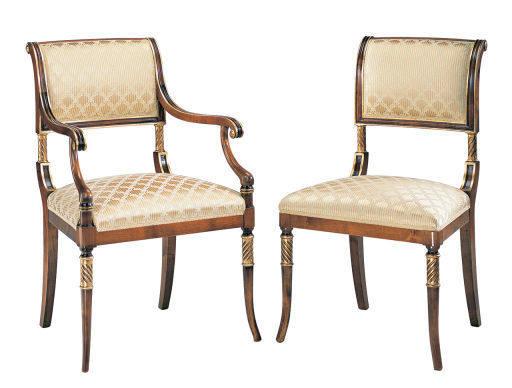 国外经典椅子_172015qddammdclmdmtsmq.jpg