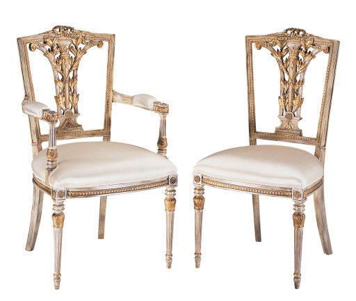 国外经典椅子_172021zalv6zm4ttzymtbx.jpg