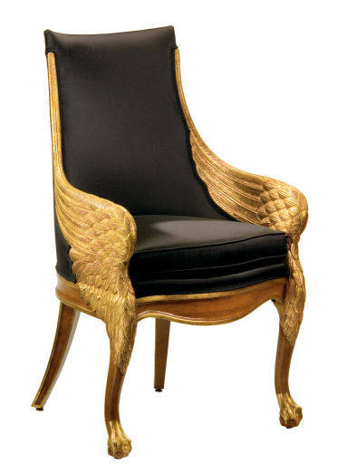 国外经典椅子_172027myto2yttrma2onum.jpg