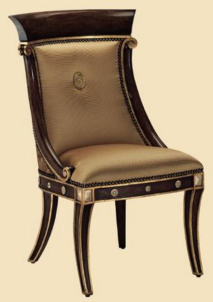 国外经典椅子_172133lgg0ijg59u0z0zf0.png