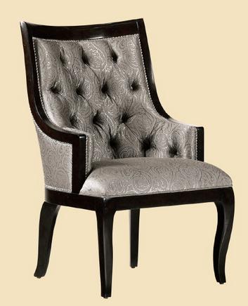 国外经典椅子_172133s8cab8osesb4s2tp.png