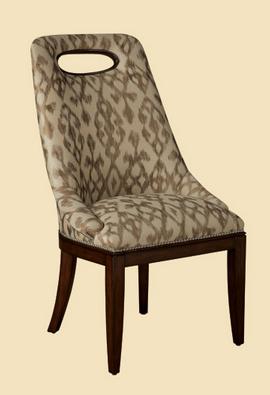 国外经典椅子_172136wtkf2xk77w7jr72i.png