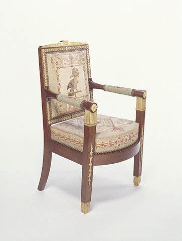 国外经典椅子_00606301.jpg