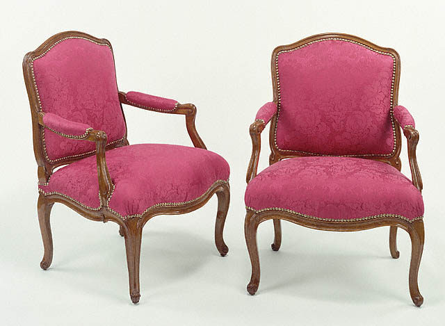 国外经典椅子_00610201.jpg