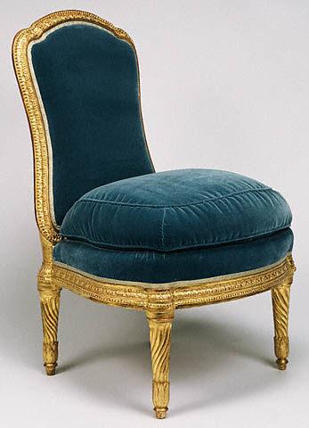 国外经典椅子_00613301.jpg