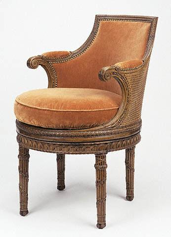 国外经典椅子_00619501.jpg