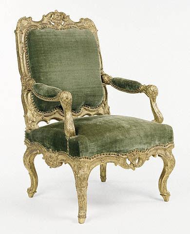 国外经典椅子_00629901.jpg