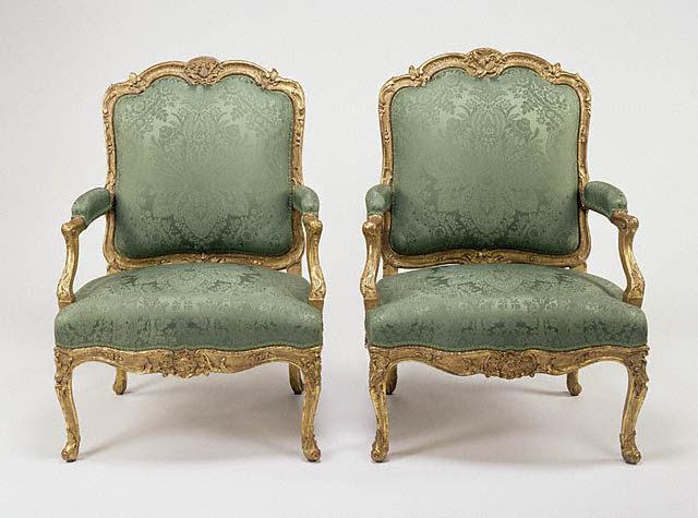 国外经典椅子_00665001.jpg
