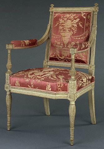 国外经典椅子_00687801.jpg