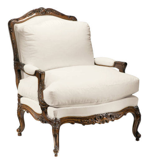 国外经典椅子_1719560mxp0xcxaan7p5bq.jpg